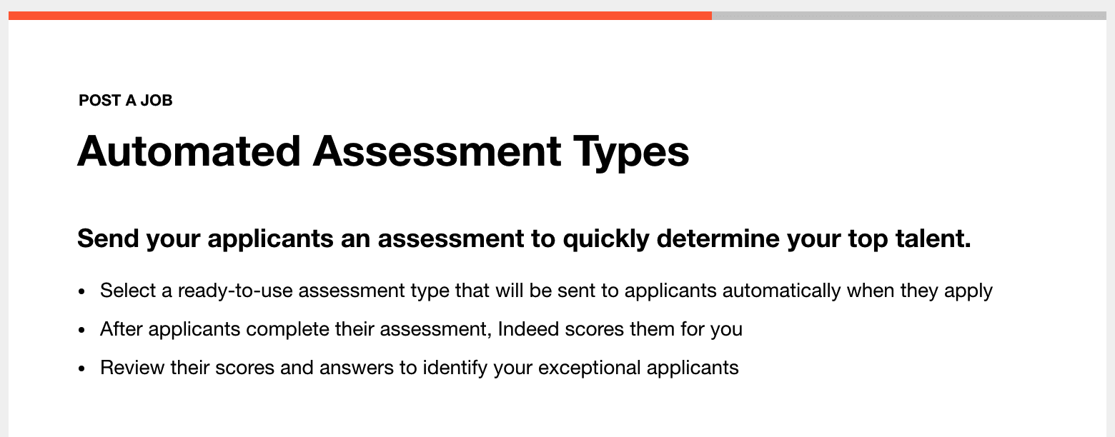 assessments_-_post_a_job.png